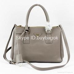 Wholesale prada handbags fashion leather bags womens bags AAA quality