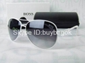 Sunglasses boss sunglasses womens sunglasses with case aaa quality