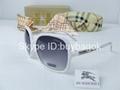 Factory direct wholesale sunglasses burberry sunglasses womens sunglasses AAA