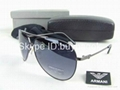 Factory direct wholesale armani sunglasse womens sunglasses mens sunglasses AAA