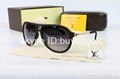 Factory direct wholesale Sunglasses lv sunglasses womens and mens sunglasses