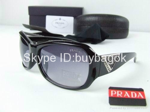 China Pd 12682678 Factory Direct Wholesale Prada Sunglasses Womens Sunglasses Mens Sunglasses Aaa Cheap Prada Sunglasses