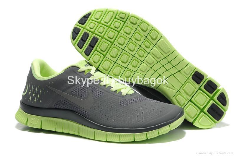 Wholesale nike free running shoes nike free 4.0 free mens shoes nike