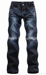 Wholesale jeans cheap je