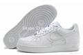 Wholesale AF1 nike air Force 1 shoes
