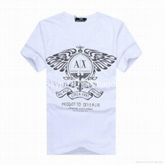 Cheap t-shirts pure cott