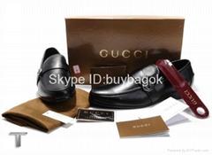 Wholesale fashion gucci