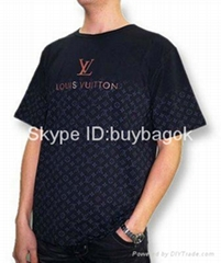 Wholesale t-shirts pure