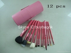 2015 the factory direct sales mac cosmetic makeup mac brush LACOME COSMETICS