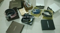 Wholesale belts Gucci belts leather make men belts top quality  1