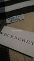 The factory wholesale burberry Scarfs mens Scarfs towel wool shawls AAA quality