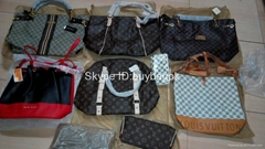 Fashion low price LV handbags Michael Kors handbags MK bags MK wallets MK purse (Hot Product - 10*)