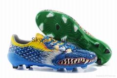Messi adidas F50 adizero FG Yamamot F10 shoes adidas football shoe free shipping