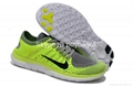Wholsale Nike Free 4.0 flyknit max Nike Flyknit Roshe Run Nike Flyknit Lunar 2