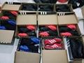 Wholesale adidas springblade 4 shoes