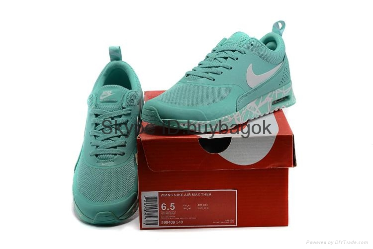 pas cher talons nike dunk - Nike shoes nike air max 90 87 air max shoes air max 90 usa flag ...