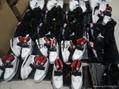 Nike air max 2017 Air Max 90 hyperfuse