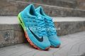 Wholesale new Nike Air max 2016 nike sneakers nike shoes nike athletic shoes