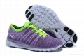 Wholesale nike free 5.0 Flyknit running free 4.0 shoes mens shoes nike sneakers