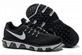 New style 2016 Nike air max 20K mens shoes best quality nike sneakers