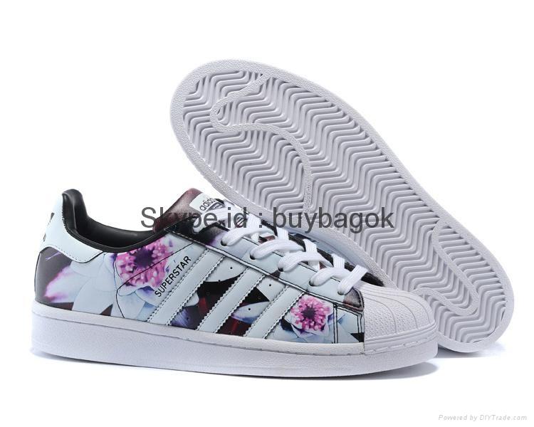 Adidas Superstar 2016 Estate