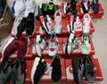 Hot!! 2016 New style nike sneakers Nike