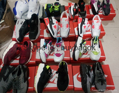 Wholesale Nike sneakers