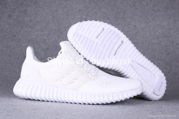 8fcc674fab2 brand adidas y3 pure boost for kids omni shoes. 2018 Adidas ultra ...