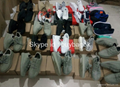 New factory wholesale adidas yeezy 350