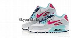 Nike air max 90 nike sho