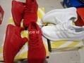 Adidas ultra boost Adidas Pure Boost