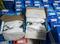 2016 wholesale Adidas Stan Smith Adidas