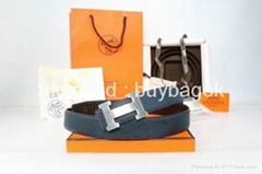 Wholesale belts for mens