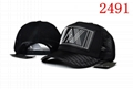 Wholesale Snapback hats Armani hats AX Monster caps red bull caps high quality 11