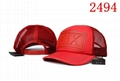 Wholesale Snapback hats Armani hats AX Monster caps red bull caps high quality 12