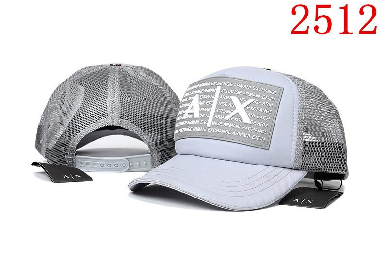Wholesale Snapback hats Armani hats AX Monster caps red bull caps high quality 13