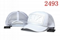Wholesale Snapback hats Armani hats AX Monster caps red bull caps high quality 14