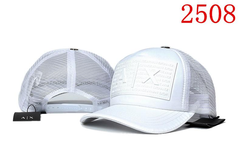 Wholesale Snapback hats Armani hats AX Monster caps red bull caps high quality 17