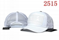 Wholesale Snapback hats Armani hats AX Monster caps red bull caps high quality 20