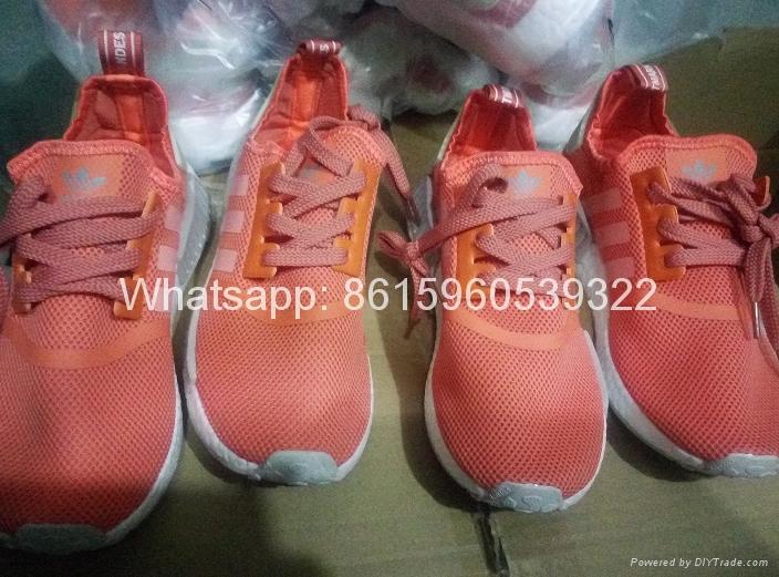 Adidas yeezy 350v2 NMD Nike air max 2017 max 90 Jordan shoes Nike sneakers 13