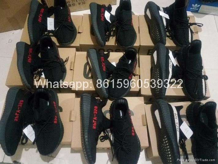 Adidas yeezy 350v2 NMD Nike air max 2017 max 90 Jordan shoes Nike sneakers 1