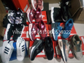 Adidas yeezy 350v2 NMD Nike air max 2017 max 90 Jordan shoes Nike sneakers 7