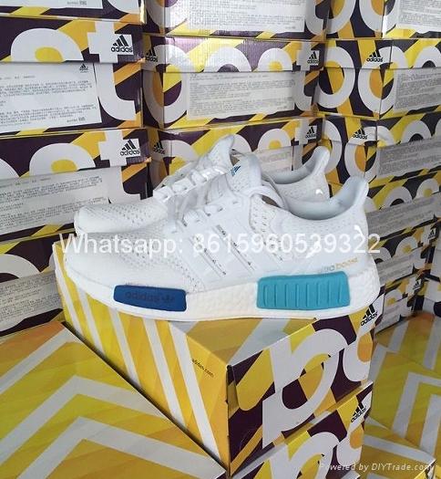Adidas yeezy 350v2 NMD Nike air max 2017 max 90 Jordan shoes Nike sneakers 12