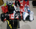 Adidas yeezy 350v2 NMD Nike air max 2017 max 90 Jordan shoes Nike sneakers 8
