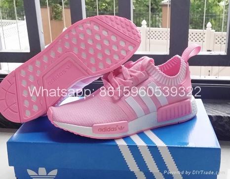 Adidas yeezy 350v2 NMD Nike air max 2017 max 90 Jordan shoes Nike sneakers 10
