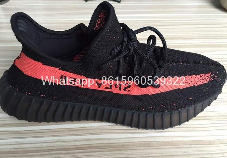 Adidas yeezy 350v2 NMD Nike air max 2017 max 90 Jordan shoes Nike sneakers 14