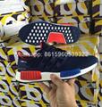 Adidas yeezy 350v2 NMD Nike air max 2017 max 90 Jordan shoes Nike sneakers 11