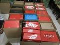 Adidas yeezy 350v2 NMD Nike air max 2017 max 90 Jordan shoes Nike sneakers 19