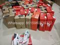 Adidas yeezy 350v2 NMD Nike air max 2017 max 90 Jordan shoes Nike sneakers 18