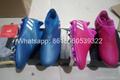 Adidas yeezy 350v2 NMD Nike air max 2017 max 90 Jordan shoes Nike sneakers 16